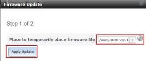 Firmware-Update-2